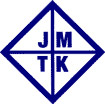 Jamtek Enterprises, Inc.